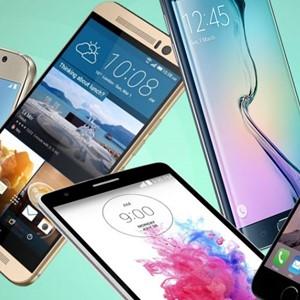 BestPhones-Mar15-970-80_副本