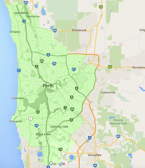 map-30range