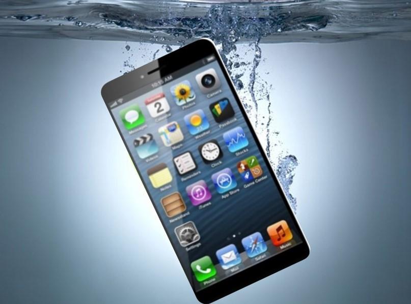 iPhone7?