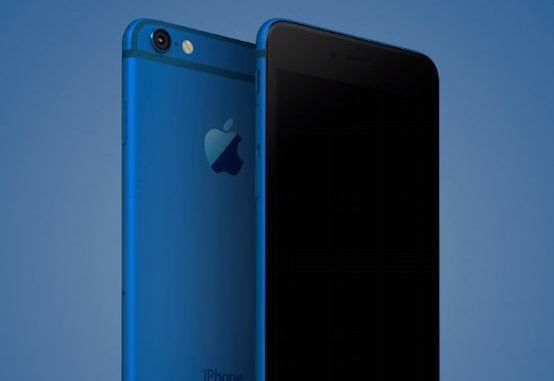 one-render-of-the-navy-blue-iphone-7-concept-554x381