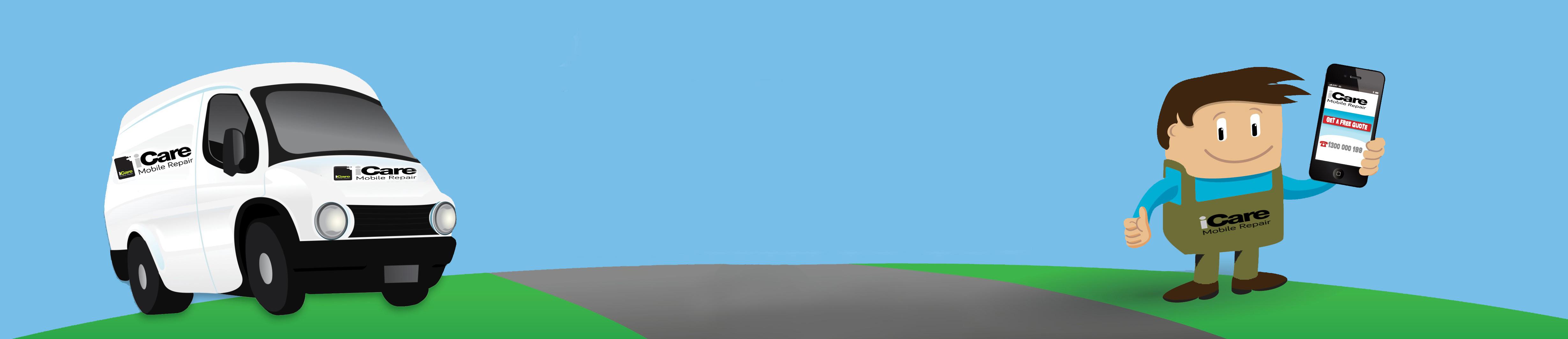 Banner-161005-03