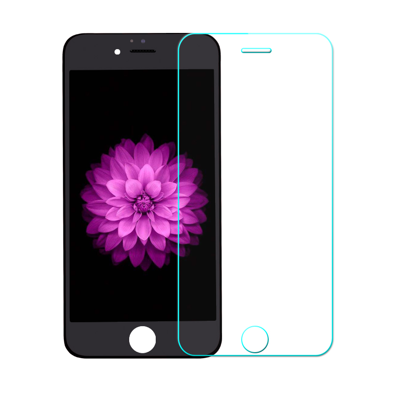 5pcs-Hot-sale-Tempered-Glass-Screen-Protector-Crystal-Film-for-iPhone-7-4-5S-5-SE