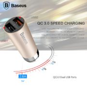 Baseus-CARQ-Series-Quick-Charge-QC3-0-USB-Car-Charger-For-iPhone-6-6s-5s-For (1)