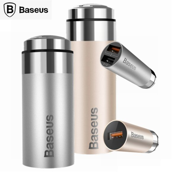 Baseus-CARQ-Series-Quick-Charge-QC3-0-USB-Car-Charger-For-iPhone-6-6s-5s-For (4)