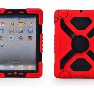 Pepkoo-Spider-Extreme-Military-Heavy-Duty-Waterproof-Dust-Shock-Proof-with-stand-Hang-cover-Case-For.jpg_640x640 (3)