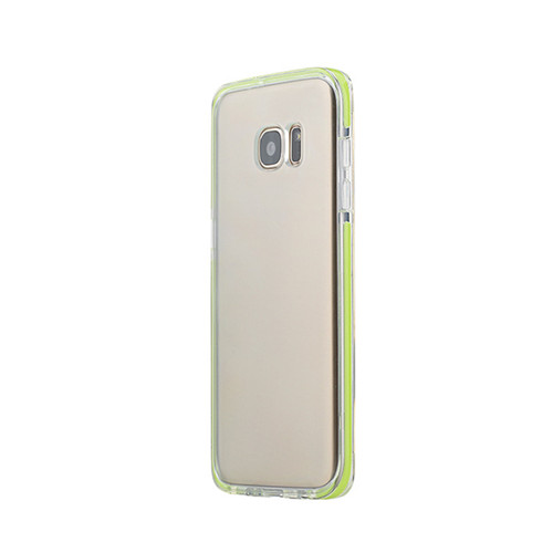 ROCK-Anti-knock-Case-for-Samsung-Galaxy-S7-Case-back-Super-Slim-ultrathin-phone-cover-for.jpg_640x640 (2)