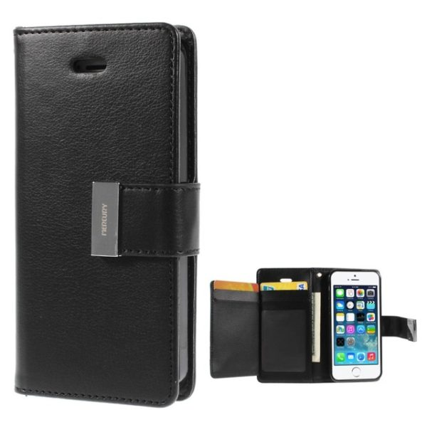 for-iPhone-5s-Cover-Bag-Mercury-GOOSPERY-Rich-Diary-Leather-Card-Holder-Case-for-iPhone-SE.jpg_640x640