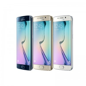 Samsung_Galaxy_S6_Edge_Black_White_Gold-300x300