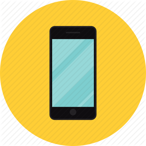 cell-phone-call-icon-365349-ion_web_wireless_business_flat_design_icon-512
