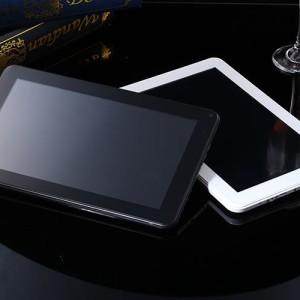 t805s-tat805s-tablet-10octa-core-mtk65923-300x300
