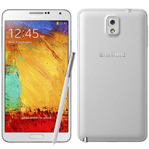 Galaxy Note3