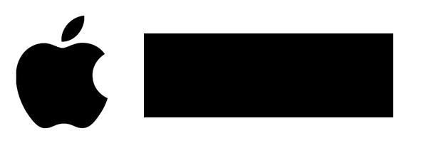 logo-apple-cert-ios
