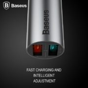 Baseus-CARQ-Series-Quick-Charge-QC3-0-USB-Car-Charger-For-iPhone-6-6s-5s-For (3)