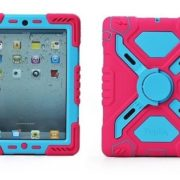 Pepkoo-Spider-Extreme-Military-Heavy-Duty-Waterproof-Dust-Shock-Proof-with-stand-Hang-cover-Case-For.jpg_640x640 (1)