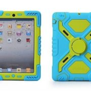Pepkoo-Spider-Extreme-Military-Heavy-Duty-Waterproof-Dust-Shock-Proof-with-stand-Hang-cover-Case-For.jpg_640x640 (2)