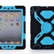 Pepkoo-Spider-Extreme-Military-Heavy-Duty-Waterproof-Dust-Shock-Proof-with-stand-Hang-cover-Case-For.jpg_640x640