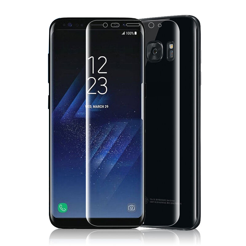 S8-screen-protector