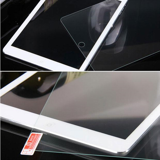 Tempered-Glass-Screen-Protector-For-Apple-iPad-2-3-4-air-air-2-Pro-9-7.jpg_640x640