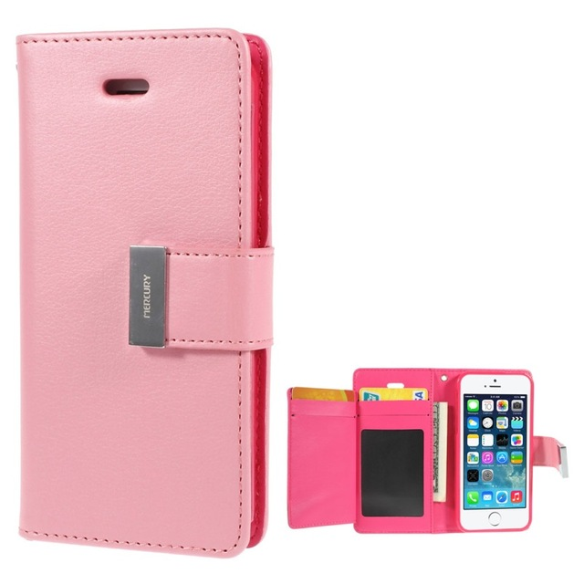 for-iPhone-5s-Cover-Bag-Mercury-GOOSPERY-Rich-Diary-Leather-Card-Holder-Case-for-iPhone-SE.jpg_640x640 (1)